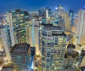 Philippines: Top 10 Dental Clinics 2016