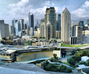 PHILIPPINES: TOP 10 Dental Clinics in 2017 (English speaking)