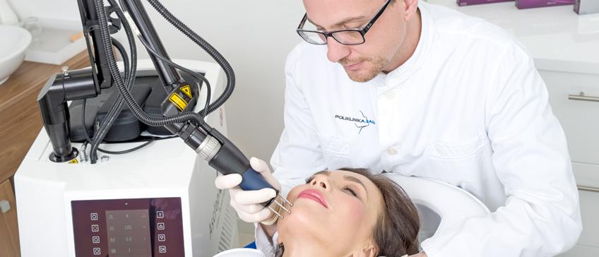 Understanding Dermatology – Skin diseases of the 21st century