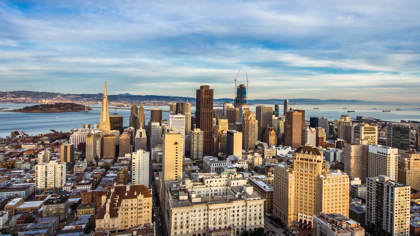 San Francisco Bay Area: Top 10 Radiology Clinics & Imaging Centers in 2018