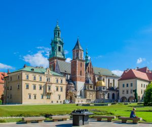 Dental Guide: How to find a dentist in Krakow?
