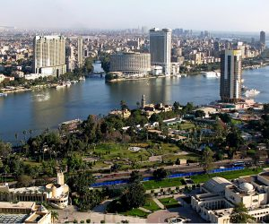 EGYPT: TOP 10 Dental Clinics in 2018 (English Speaking)