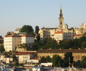 Dental implants in Serbia