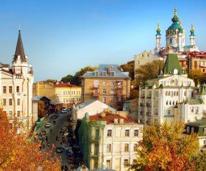 10 Best Dental Clinics in Ukraine ( English speaking )