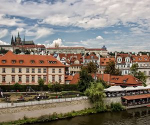 10 Best Fertility Clinics in Czech Republic ( English speaking )
